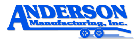 anderson trailers