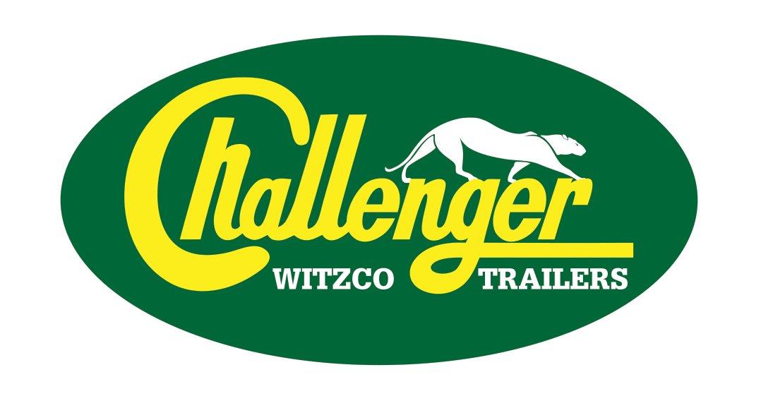 Challenger Witzco Trailers