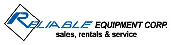 Reliable Equipment Corp.